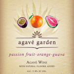Passion Fruit - Orange - Guava